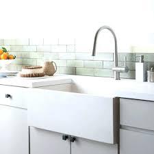 double basin apron front sink double farmhouse sink ikea farmhouse kitchen sink farmhouse kitchen