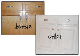kitchen cabinet door trim molding kitchen cabinet door molding sougi me