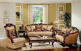 Wooden Living Room Sets Inspiration Ideas Cherry Living Room Furniture With Cherry Wood