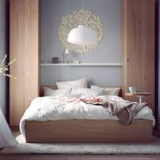 ikea catalogue chambre a coucher chambre couleur taupe et blanc bedrooms salons and decoration
