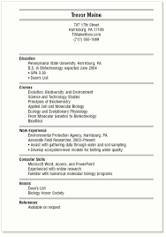 simple resume exles for college students resume exles for college students resume cover letter