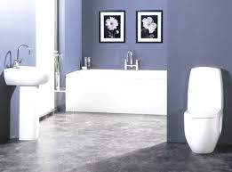 Bathroom Wall Painting Ideas Bathroom Wall Paint Designs Medium Size Of Bathroom Contemporary