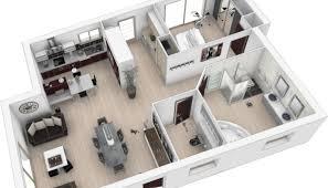 cuisine salle de bains 3d cuisine aménagée création de salle de bain quimper pont l abbé