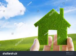 eco house concept stock photo 91142729 shutterstock