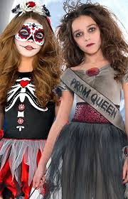 Halloween Costumes Girls Kids U0027 Halloween Costumes Browse Spooky Kids U0027 Halloween