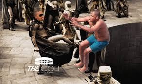 Jay Z Pool Meme - jay z diving know your meme