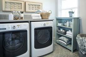 kitchen appliance companies top rated kitchen appliances top 10 kitchen appliances companies