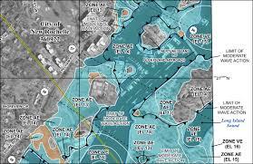flood map fema flood map flood insurance rate map flood find