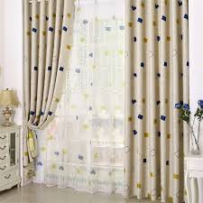 Plaid Blackout Curtains Alluring Plaid Blackout Curtains Inspiration With Plaid Pattern