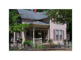 Bed And Breakfast In Arkansas 55 Best Favorite Places Eureka Springs Ar Images On Pinterest