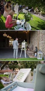 the walled garden at mells w archives rock my wedding uk