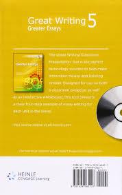 100 pdf great essays 5 answer essay strategy by essay