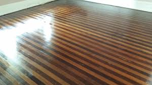Refinished Hardwood Floors Before And After Gallery Jc Flooring Design