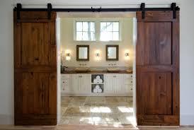 Country Rustic Bathroom Ideas Colors Bathroom Country Rustic Bathroom Ideas Modern Double Sink