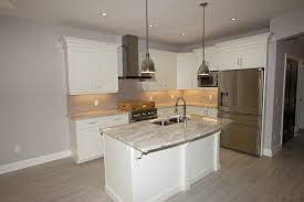 used kitchen cabinets for sale st catharines 43 ganton trail welland ontario houses for sale st