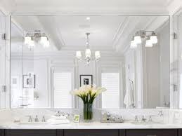 mounted bathroom mirrors stylish black bathroom sconce iron
