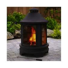 Firepit Logs 1 Garden Pit Logs In A Modern Outdoor Firepit Brazier Uk