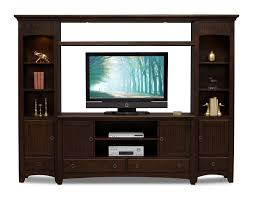 Home Signature by Home Décor Brands American Signature American Signature Furniture