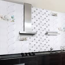 Kitchen Concept by Tiles Digitale Satin Kitchen Concept Wall Tiles 300 X 600 Mm