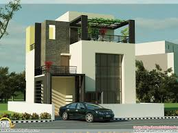 Free Online Architecture Design For Home In India Home Design In India Trendy Perfect India House Design With Free