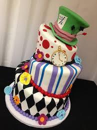 custom cakes gainesville sugar refined