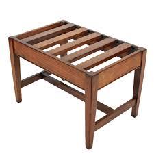 edwardian bedroom furniture for sale edwardian oak luggage rack luggage rack antique bedroom furniture