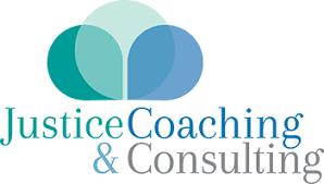 Coaching Home Justice Coaching Center