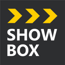 showbox android app showbox app for android install show box