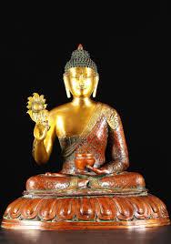 buddha statues buddhist statues buddha sculpture hindu gods