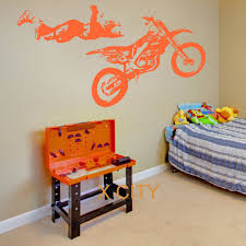 aliexpress com buy motocross stunt motorbike mx x games street