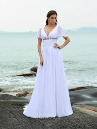 cheap plus size wedding dresses online shop missygowns