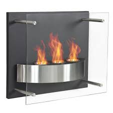 gel wall fireplace 28 images bio ethanol wall fireplace gel