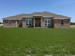 kendall c floor plans southwest homes