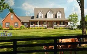 country homes clarksville virginia real estate kerr lake buggs island lake