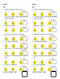 group activity evaluation template analysis presentation 12 13
