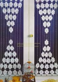 modele rideau de cuisine modeles du rideaux brise bises galette de chaise crochet d amour