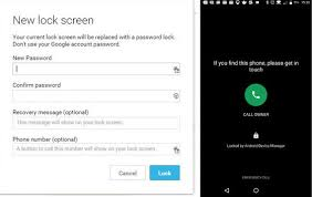 how to bypass android password bypass reset lg phone lock screen passcode pattern pin