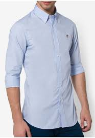 shop beverly hills polo club men u0027s casual shirts online looksi
