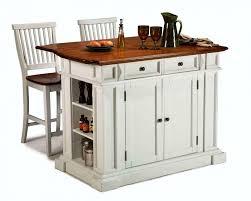 kitchen simple cool used ikea varde kitchen butcher block island