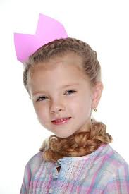 baby girl hair 21 baby girl baby boy hairstyles beautyticket