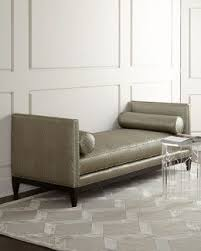 Horchow Chaise 105 Best Sofás Chaise Longue Images On Pinterest Daybeds