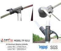 Southern Patio Umbrella Replacement Parts Cantilever Umbrella Parts Cantilever Umbrella Base Cantilever