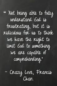 best 25 francis chan quotes ideas on pinterest francis chan