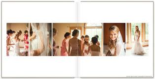 best wedding album design wars meets wedding album design album designer for