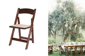 wooden chair rentals the seat rustic eclectic or homespun beth helmstetter
