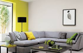 light yellow living room ideas 2 piece metal wall panel set ovale
