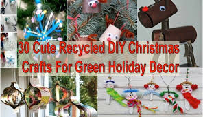 christmas ideas archives find fun art projects to do at home and