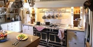 mesure cuisine cuisine acquipace style cagne une cuisine a la mesure dun