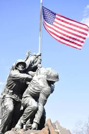 Marines Holding Flag 91 Best Grand Old Flag Images On Pinterest Flags American Fl