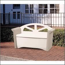 Rubbermaid Storage Bench Delightful Patio Storage Ideas Fresh Home Interior Ermaid Patio